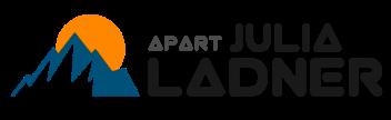 Apart Ladner Julia